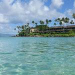 Perché andare alle Hawaii: 10 buoni motivi