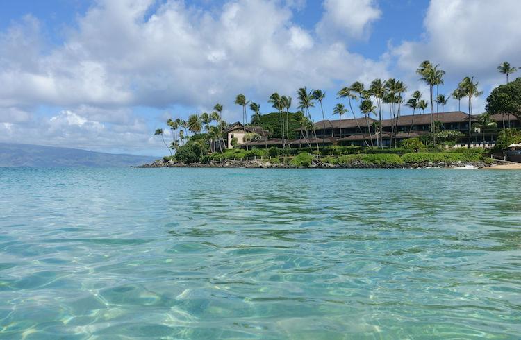 10 motivi perchè andare alle hawaii