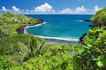 Cosa vedere e fare a Maui