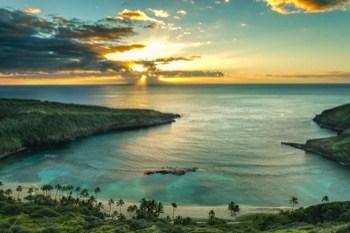 Cosa vedere e fare a Oahu