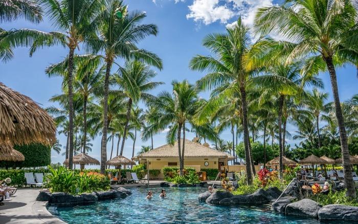 Dove alloggiare ad Oahu