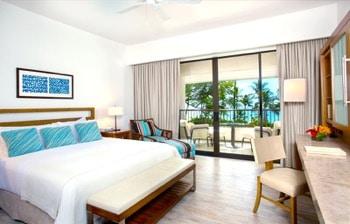 Dove dormire a Big Island: i migliori hotel sull'isola Hawaii