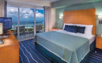Dove dormire a Oahu