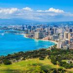 Cosa vedere e fare a Honolulu