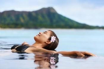 I migliori resort a Oahu
