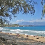 Le migliori spiagge di Maui