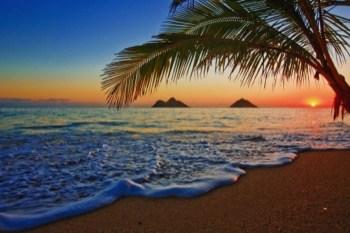 Le migliori spiagge di Oahu
