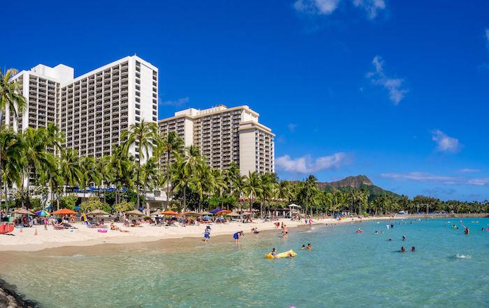Craigslist Oahu incontri