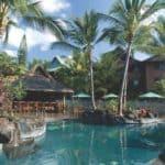 I migliori resort a Big Island