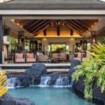 I migliori resort a Kauai