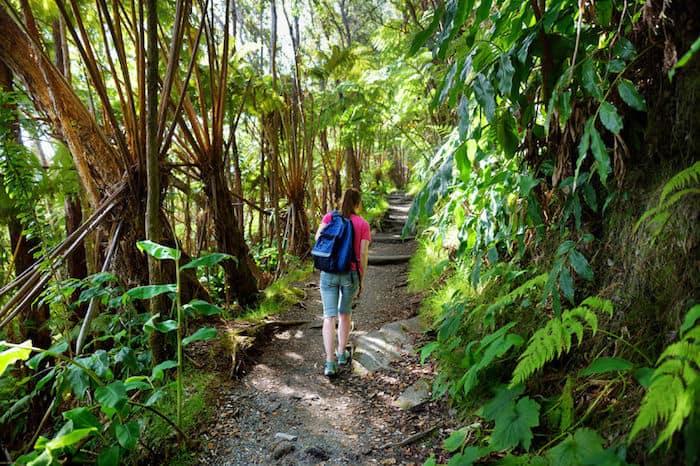 incontri Kailua Kona sito Web per incontri gratis