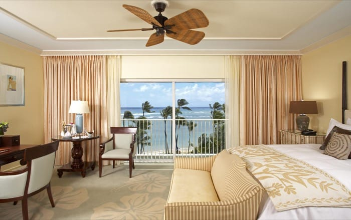 the kahala hotel e resort