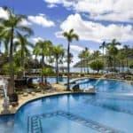 Dove dormire a Kauai