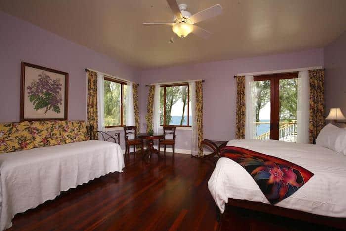migliori hotel in zona North Koala