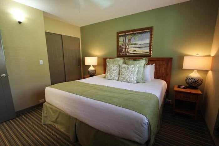 migliori hotel sud Big Island
