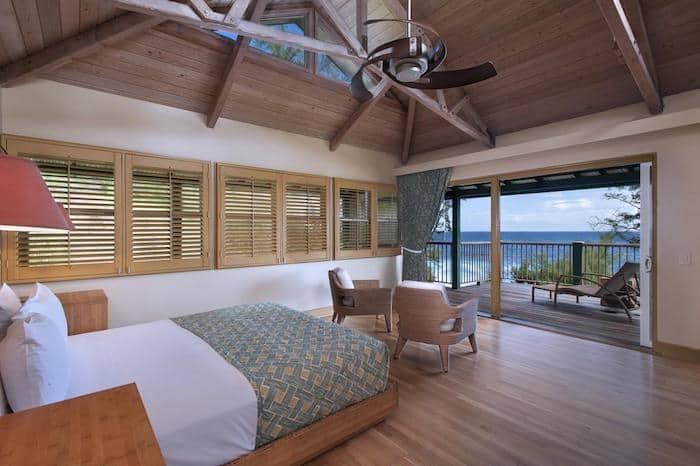 Migliori strutture dove dormire nell'East Maui