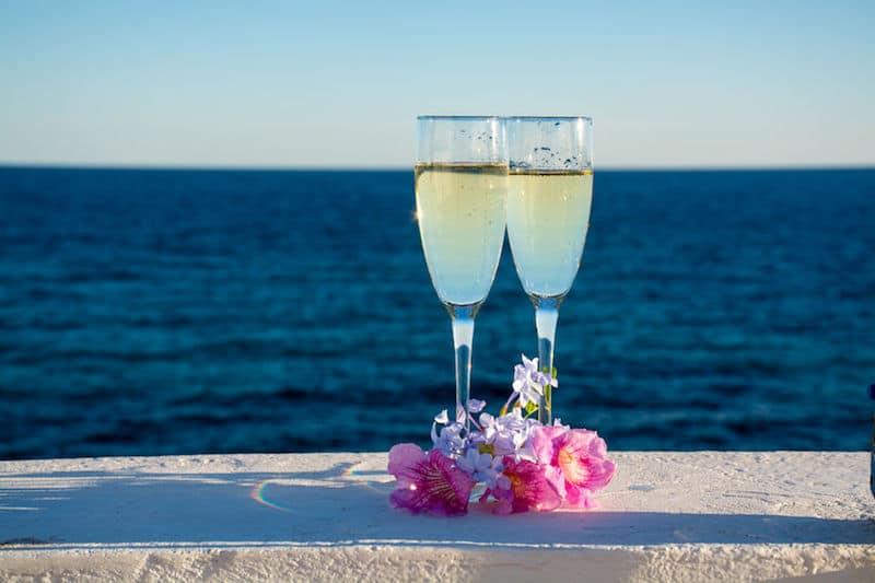 Cosa fare in viaggio di nozze alle Hawaii